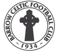 Barrow Celtic Juniors Football Club